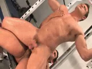 Nick marino porno casteel