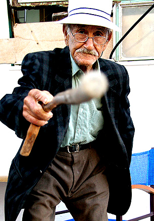old-man-with-cane1.jpg