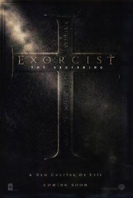Baixar Filme Exorcista: O Início   Dublado Download