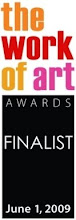 We&#39;re Recognized by the Greater Pittsburgh Art Council!