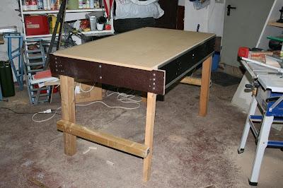miha 39 s blog cnc portalfr se eigenbau. Black Bedroom Furniture Sets. Home Design Ideas