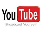 Nosso Canal no You Tube!