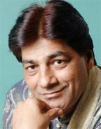 hindi, kavita, pap, dharm, india, albelakhatri.com