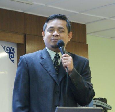 Ustaz Mohd Zawawi Yusoh www.mymaktabaty.com