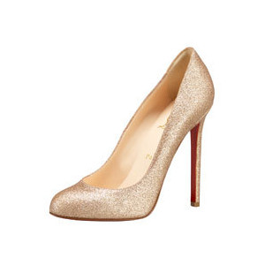 christian louboutin gold shoes sex and the city 2 | Landenberg ...