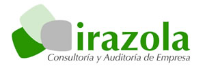 jirazola