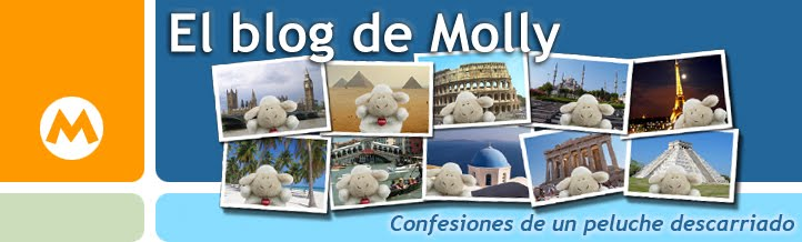 El Blog de Molly