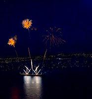 VancouverFireworks013