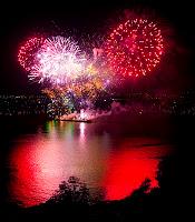 VancouverFireworks055