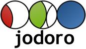 jodoro