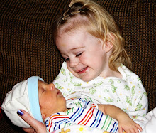 REESE MEETS AIDEN