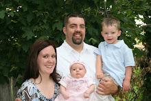 Family '07