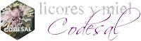 licores codesal
