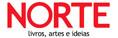 http://arquipelagoeditorial.com.br/norte/