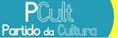 http://partidodacultura.blogspot.com/
