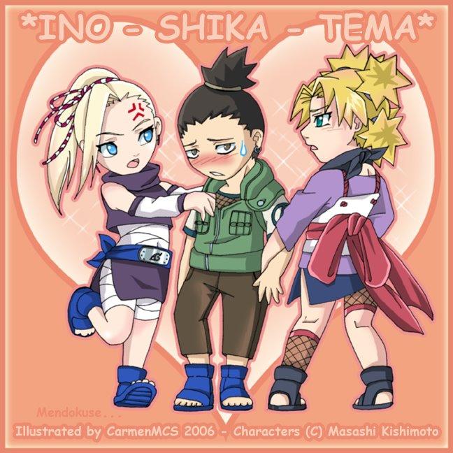 ino_shika_tema