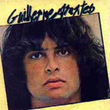 Guilherme Arantes (1979)