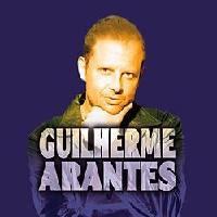 Guilherme Arantes (1999)