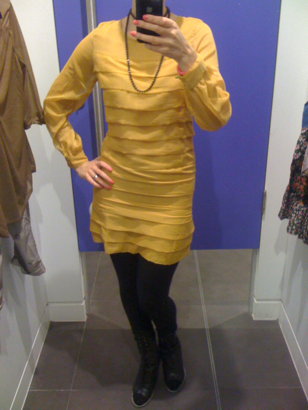 http://2.bp.blogspot.com/_t9Hke2GSHVg/TTnRtFFKC9I/AAAAAAAAAxg/gN4CNuO7mlc/s1600/mustard%2Bmayhem.JPG