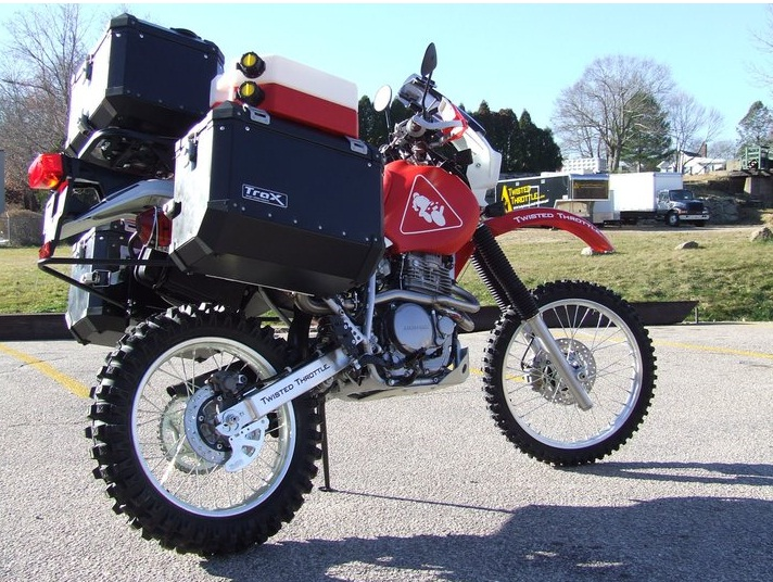 Pt Honda 1 Jpg