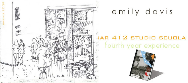 Emilys Stuff from Studio Scuola