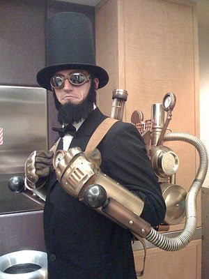 Steampunk_Abe_Lincoln_2008.jpg