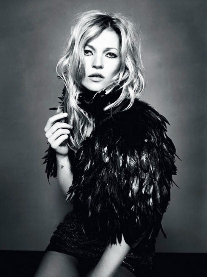 kate moss topshop 2010. Fashion highlights of 2010.