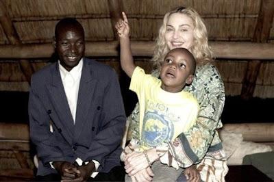 Malawi-0001 dans Magazine