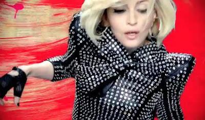 Madonna+-+Celebration.jpg