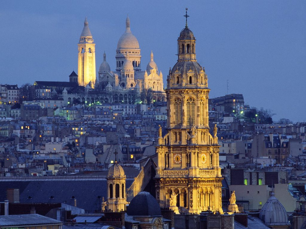 The+Sacred-Heart+Basilica+in+the+Distance_+Montmartre_+Paris_+France.jpg (1024×768)