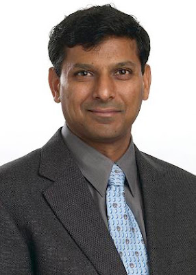 Raghuram Rajan