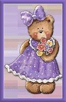 !cid 012b01c7f870%24dd2bf6a0%24cea3fea9%40cris Imagens fofas!! para crianças