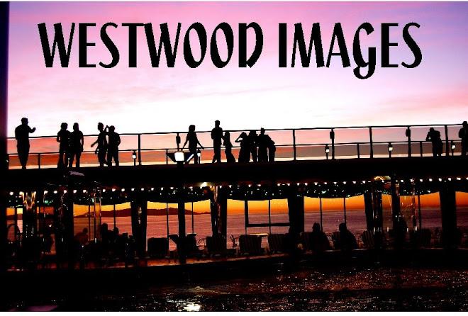 Westwood Images