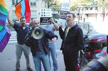 [ambassade_armenie_homophobie_23.jpg]