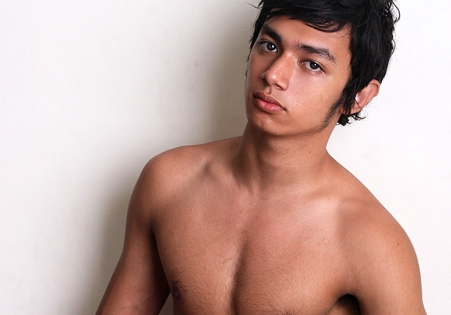 chico gay filipino
