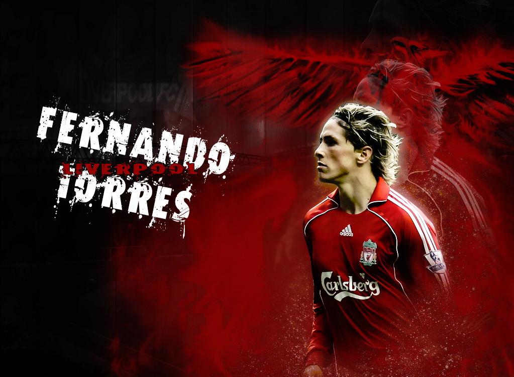 Fernando9Torres