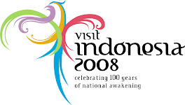 link visit indonesia year 2008