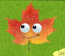Juego de otoño