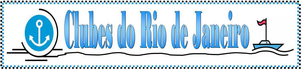 Clube Rio de Janeiro