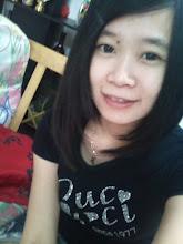 ❤ short hair