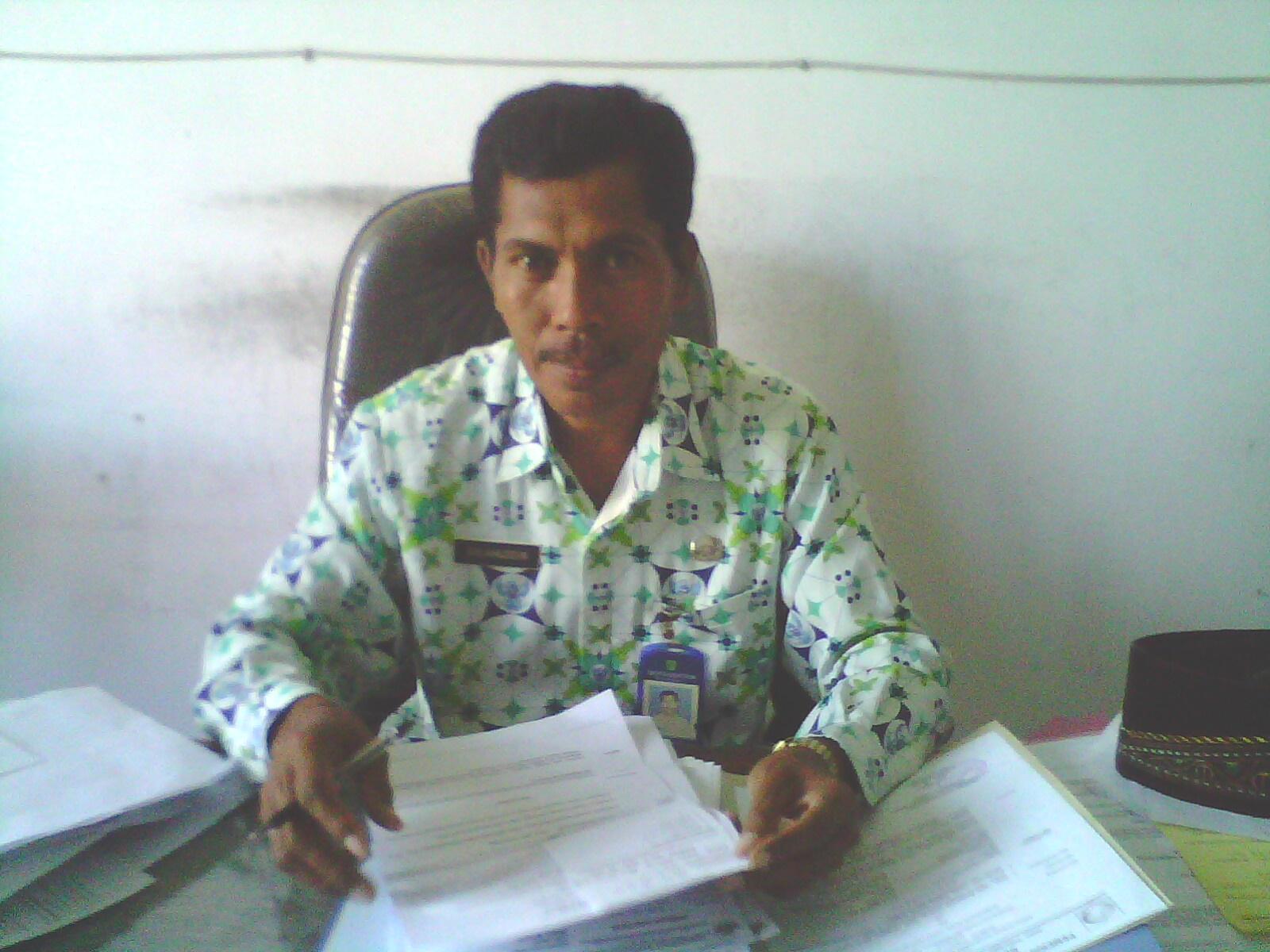 BPMDes Rencanakan Program Pemberdayaan Masyarakat