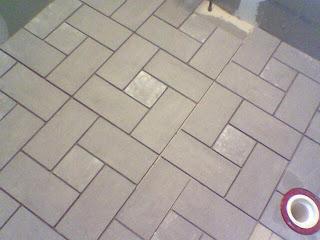 hand painted tiles | eBay - Electronics, Cars, Fashion