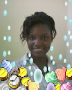 la vie est belle avec le Seigneur
