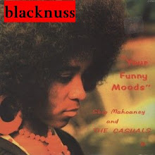 blacknusss