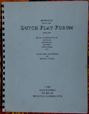 AftDFF, 1st edition