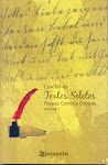 Coletânea - Ed. Pensata