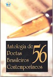 Câmara Brasileira J. Escritores