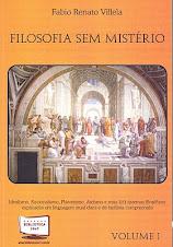 Filosofia sem Mistérios - 1
