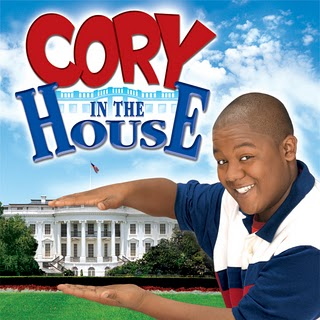Cory+in+the+House.jpg