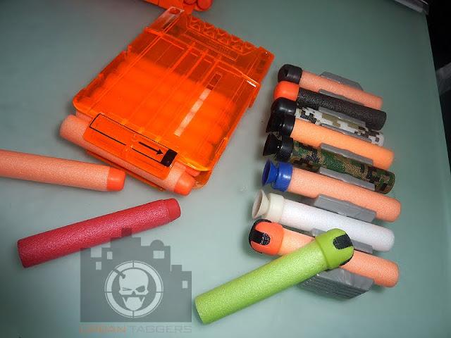 http://2.bp.blogspot.com/_tBRtwbHJyEM/THh-LuctlWI/AAAAAAAAAnk/JkH1Caxt7yY/s1600/darts.jpg